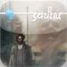 LIQUID COMICS : THE SADHU INTRODUCTION : ISSUE # 1