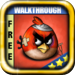 All-In-1 for Angry Birds (Cheat Guide Walkthrough)