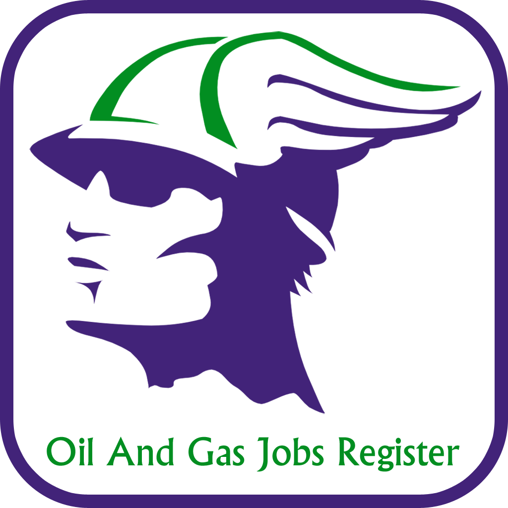 Get the Oil Careers - ASO