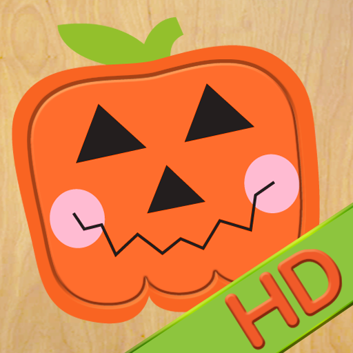 mzl.jgnpshkc The iMums Halloween Picks for Fun and Learning