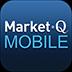 Market-Q Mobile